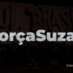 A tragédia em Suzano e a necessidade de mudar a educação