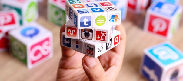 Como usar as redes sociais de forma produtiva em sala de aula?