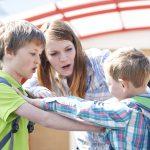 Aprenda a usar as habilidades socioemocionais na gestão de conflitos na escola