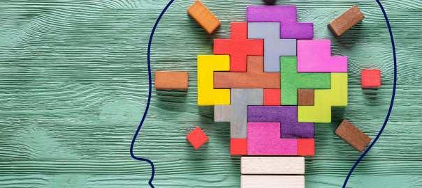 Tendências de neurociência e educação: a tecnologia a favor do aluno