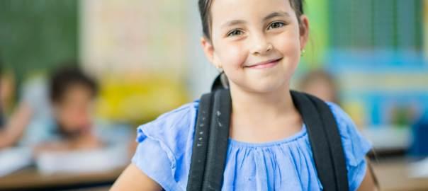 Iniciação escolar: como a escola deve se preparar para receber os alunos e pais?