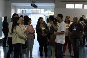 3-forum-professores-sp (14)