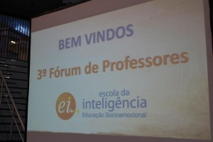 3-forum-professores-sp (18)