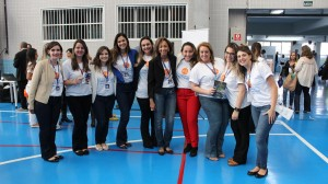 3-forum-professores-sp (65)