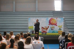 3-forum-professores-sp (66)