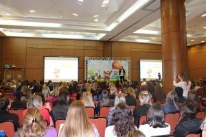 curitiba-forum-professores-3 (10)