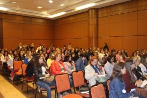 curitiba-forum-professores-3 (15)