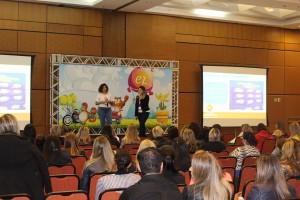 curitiba-forum-professores-3 (21)
