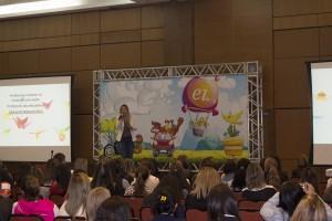 curitiba-forum-professores-3 (23)