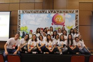 curitiba-forum-professores-3 (3)