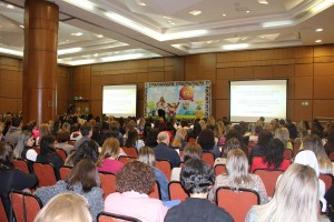 curitiba-forum-professores-3 (4)