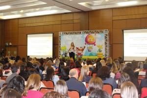 curitiba-forum-professores-3 (5)