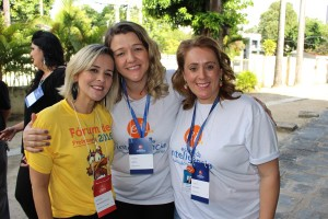 recife-forum-professores-3 (27)