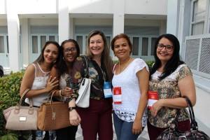 recife-forum-professores-3 (32)