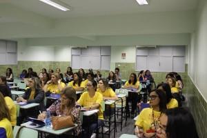 recife-forum-professores-3 (57)