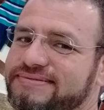 Tiago Angeluci