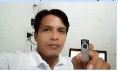 Henrique Silva De Souza
