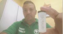 Paulo Afonso Camargos Chaves