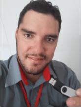 Rafael De Souza Cordeiro