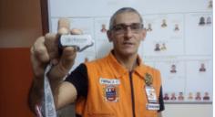 Andre Faria Machado