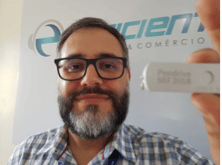 Alexsandro De Oliveira Loreto