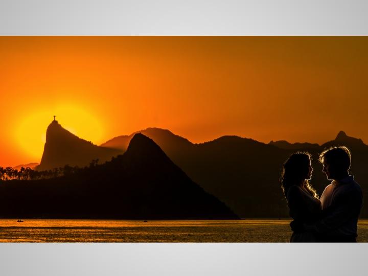 CURSO DE FOTOGRAFIA, USO CRIATIVO DA LUZ