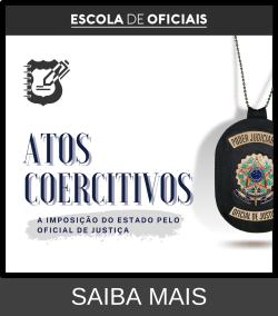 Atos Coercitivos Site