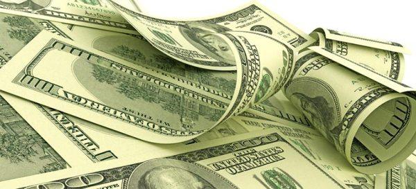 Ganhar Dinheiro Online na internet 4 dicas
