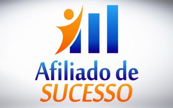 Ganhar Dinheiro na Internet - Afiliados de sucesso
