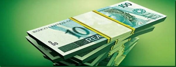 Dinheiro Online na internet e possível ganhar?