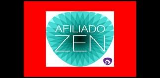 Afiliado Zen da WEBLIV Como Ganhar de 3 a 10 Mil Por Mês