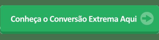 call-conversao-extrema