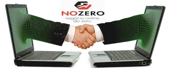 negocios online do zero
