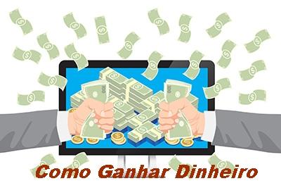 10 Melhores curso de como ganhar dinheiro na internet