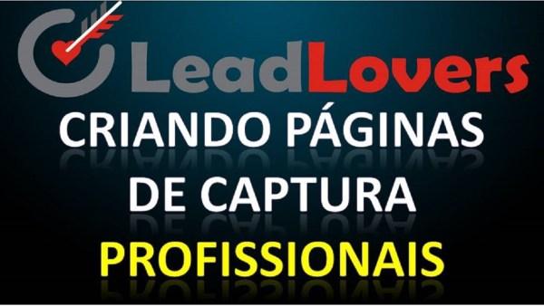 Lead Lovers Machine b