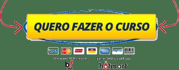Curso de Marketing Digital no Brasil