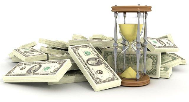 6 Sites Para Ganhar Dinheiro na Internet de Verdade
