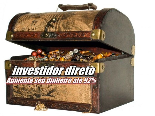 Investidor Direto Funciona?