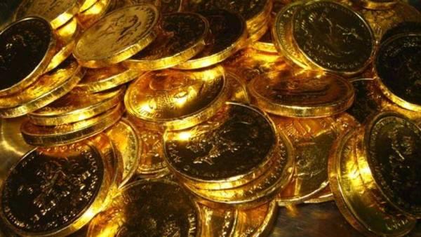 Como investir no tesouro