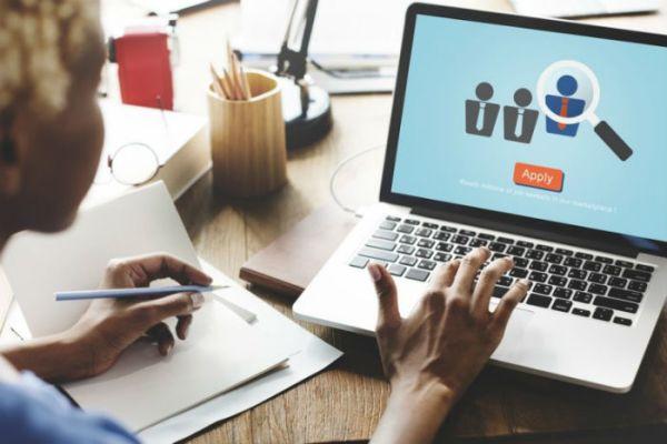 Como trabalhar online e ganhar dinheiro