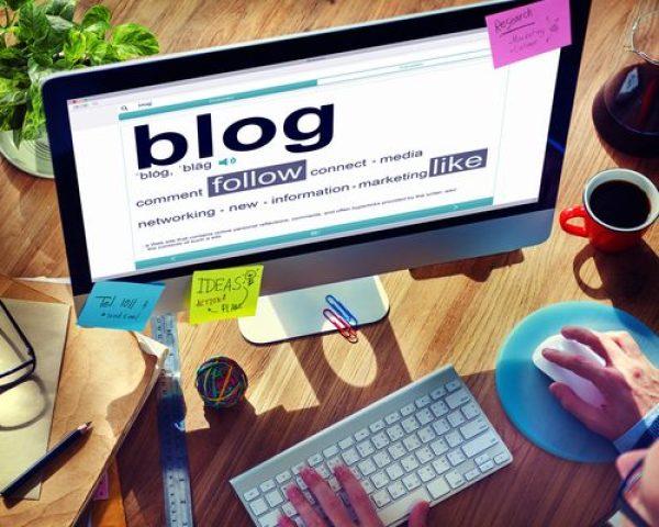 É possível ganhar dinheiro na internet sem blogs