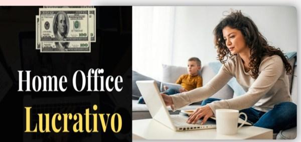 home office lucrativo reclame aqui