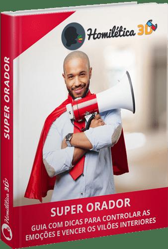 Super Orador