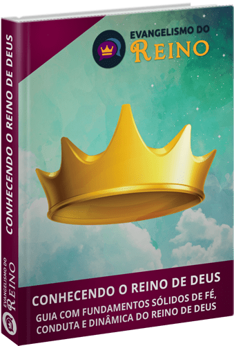 Conhecendo o Reino de Deus