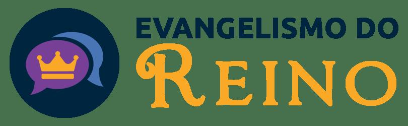 Evangelismo do Reino