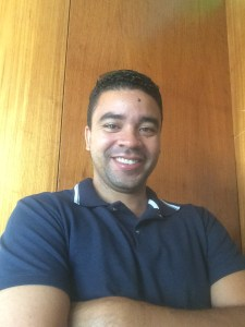 Victor oliveira - Serviços especializados para Mei na Escola do Empreendedorismo