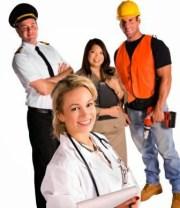 Cursos Técnicos - A Melhor Maneira de Entrar no Mercado de Trabalho?