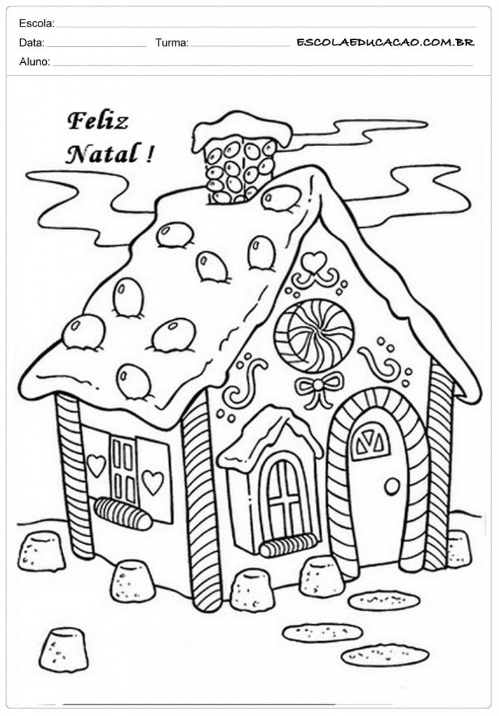 Cruzadinha Infantil Para Imprimir Atividade Educativa E