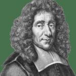 Antoine Furetière et les jurons