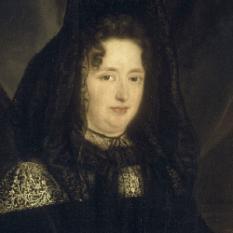 Madame de Maintenonet les jurons
